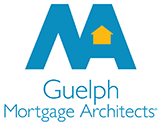 Guelph Mortgage Architects
